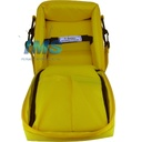 00832_260_Yellow_Polyester_Padded_Case_Open.jpg