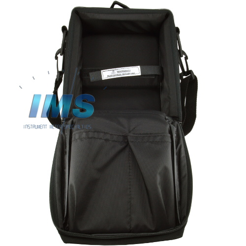 00834_260_Black_Polyester_Padded_Case_Open.jpg