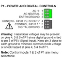 Laureate_DPM_AC_Power_and_Digital_Controls.jpg
